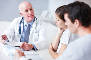 Your first choice of doctors can be critical to the success of your claim.