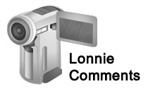 lonnie-comments-01